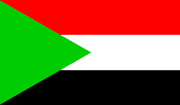 your are looking at SWPP and BPPA members in Sudan
