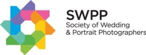 DSM for your photographic needs- SWPP Trade directory
