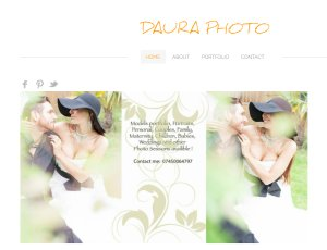 an example of the images created by Daura Alytiene