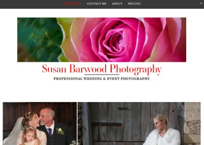 an example of the images created by Susan Barwood