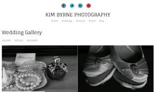 an example of the images created by Kim Byrne