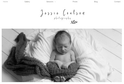 an example of the images created by Jessica Coulson