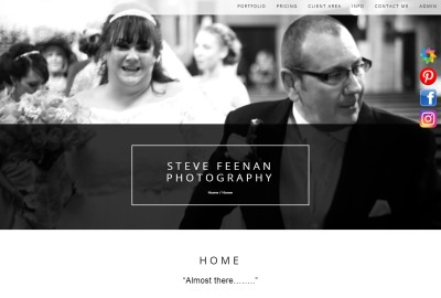 an example of the images created by Steven Feenan