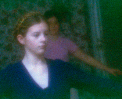an example of the images created by John Fuke