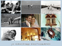 an example of the images created by Jo Hansford