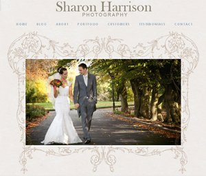 an example of the images created by Sharon Harrison