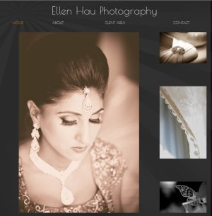 an example of the images created by Ellen Hau