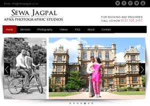 an example of the images created by Sewa Jagpal