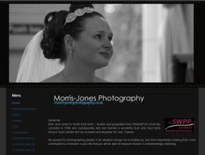 an example of the images created by Dionne Jones