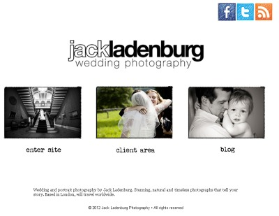an example of the images created by Jack Ladenburg