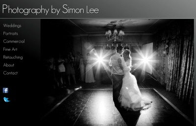 an example of the images created by Simon Lee