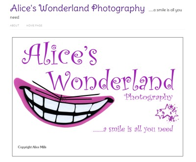 an example of the images created by Alice Mills