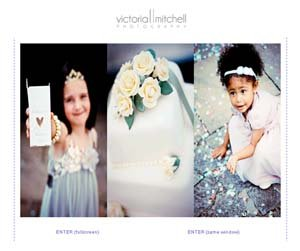 an example of the images created by Victoria Mitchell