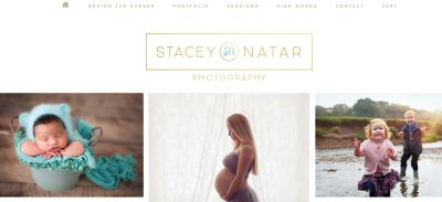 an example of the images created by Stacey Natar