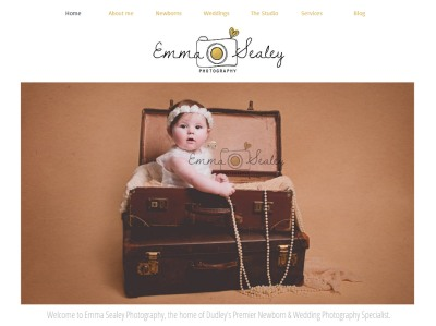 an example of the images created by Emma Sealey