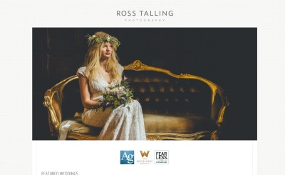 an example of the images created by Ross Talling