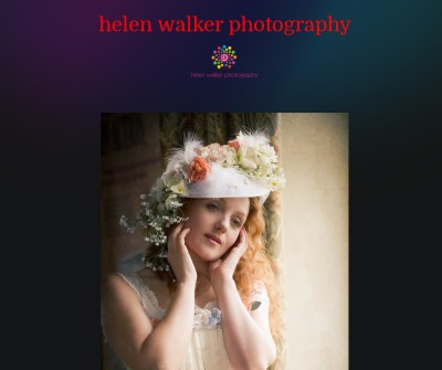 an example of the images created by Helen Walker
