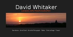 an example of the images created by David Whitaker