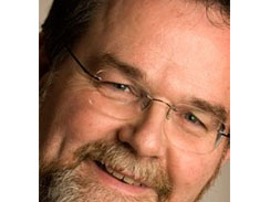 Podge Kelly SWPP